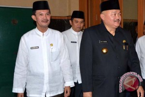 Gubernur Sumsel jadi dewan pertimbangan APPSI
