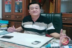Perusahaan galangan kapal di Palembang butuh bantuan