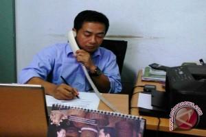 Permintaan kredit di Pegadaian Palembang meningkat