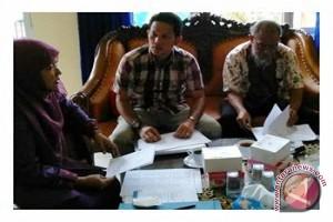 Balai Bahasa Sumsel siapkan penghargaan untuk wartawan