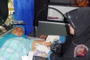 BKKBN: Tanpa KB penduduk Indonesia sudah 500 juta