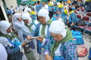 AMPURI :Perkuat pegawasan travel hindari paspor ilegal
