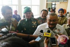 Gubernur: UMP Sumsel 2014 masih diberlakukan