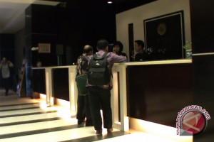 Tingkat hunian hotel menurun selama Ramadhan