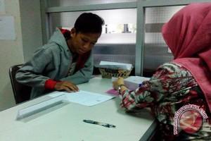 Pemkab Musi Banyuasin siapkan 600 beasiswa kuliah