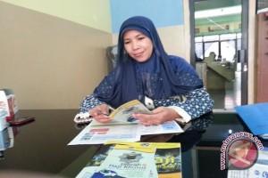 Munatour segera berangkatkan jamaah Umrah Itikaf Ramadhan
