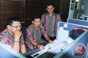 Kesadaran warga Palembang peringati hari batik tinggi