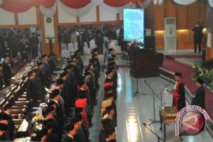 Srikandi akan gantikan lucyanti di DPRD Sumsel