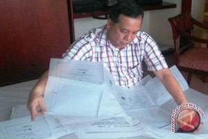 Kejari Baturaja diminta sidangkan perkara PT LPI