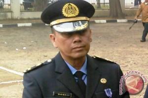 Imigrasi Palembang berbenah tingkatkan pelayanan masyarakat
