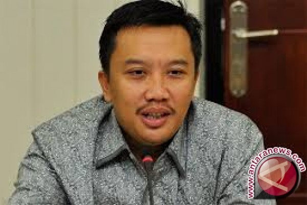 Kemenpora minta KONI- KOI- FORMI bersinergi membangun olahraga Indonesia