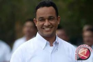 Ketika Anies-Sandi merengkuh hati warga Jakarta