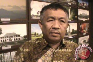 Komunitas Voice Palembang siap sukseskan Asian Games