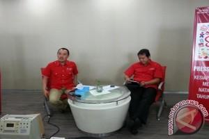 Telkomsel siapkan layanan tahun baru