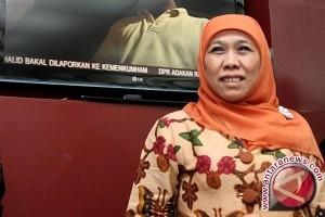 Mensos targetkan kompensasi eks-Timtim rampung november 2016