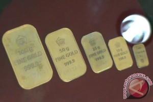 Pegadaian Curup sosialisasikan tabungan emas