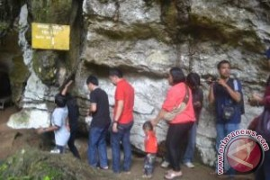 PHRI: Wisatawan harus mengikuti aturan yang berlaku
