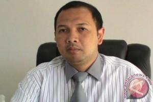 Airnav Indonesia berikan pelayanan navigasi penerbangan