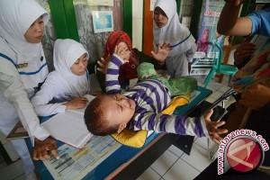 Musi Banyuasin tingkatkan pelayanan kesehatan