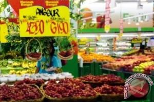 Kemendag alokasikan Rp32 miliar revitalisasi pasar Sumsel
