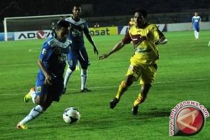 TNI siap amankan pertandingan Persib vs Sriwijaya FC