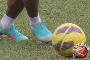 Pakansari menajadi tempat Final kompetisi U-12 2017