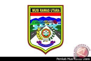 Pemkab Musirawas Utara minta perusahaan sawit berkontribusi membangun daerah