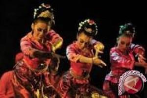 300 seni tradisional Jawa Barat terancam punah