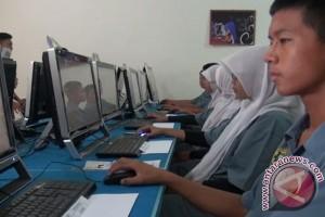 Kantor bahasa Jambi perkenalkan cerita rakyat online