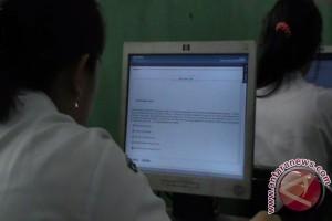 Kemendikbud UN kesetaraan berbasis komputer mulai 2018