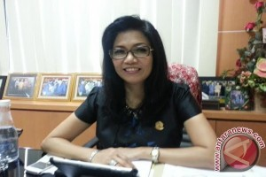 DPRD Sumsel pertanyakan pengelolaan cagar budaya