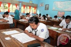 4.467 pelajar SLTA ikuti USBN