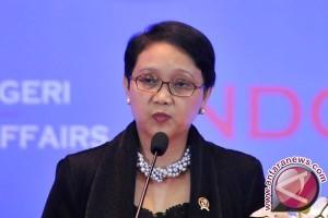 Indonesia tidak akui kemerdekaan Catalonia