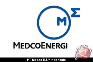 Produksi migas Medco naik