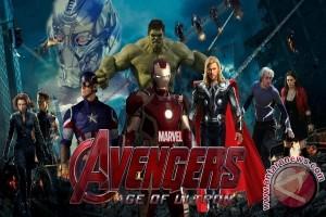 Hulk tewas di komik Marvel terbaru