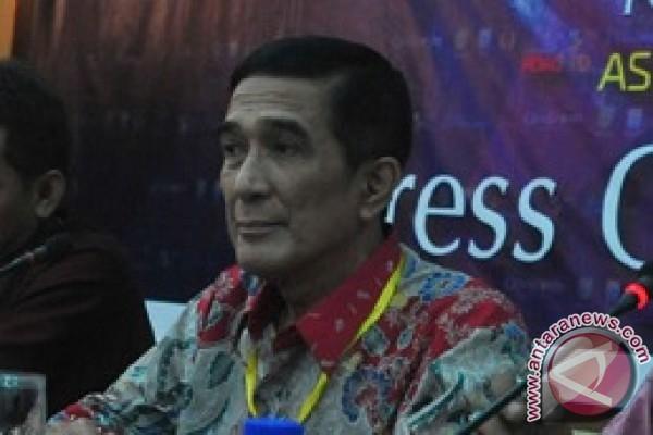 OCA akan tinjau persiapan Asian Games 2018
