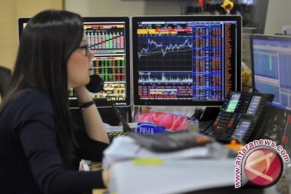 Investasi pasar modal strategi jitu kejar inflasi