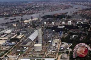 Produsen AC ingin bangun pabrik di Indonesia