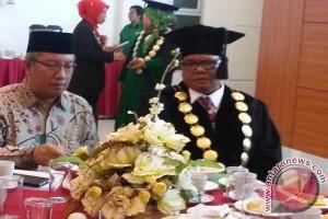 Universitas Muhammadiyah menangkan dana hibah Dikti