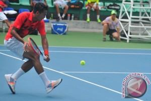 Kvitova menuju semifinal Birmingham
