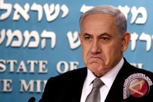 Israel minta AS tidak paksakan penyelesaian konflik Israel-Palestina