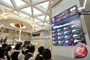 BEI-OJK siapkan peraturan baru IPO