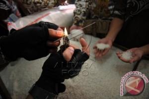 Legislator Pekanbaru soroti lambannya penanganan beras plastik