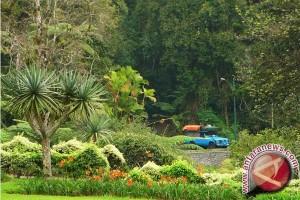 LIPI: Setiap daerah didorong miliki kebun raya