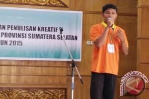 Belanda gelar lomba pidato bahasa Indonesia