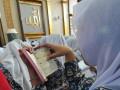 Polisi dalami kasus Alquran diduga melecehkan Islam