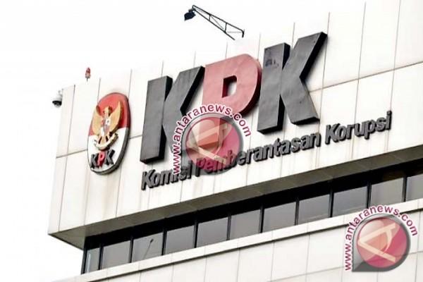 KPK periksa sepuluh saksi penyidikan kasus KTP-e