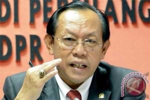 Kepala BKKBN: Program KB melemah sejak reformasi
