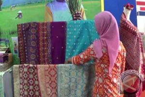 Palembang Expo jadi kesempatan stimulus industri kreatif
