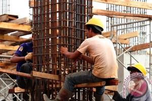 PU: Lindungi kontraktor lokal